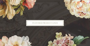 Featured Products Header Image