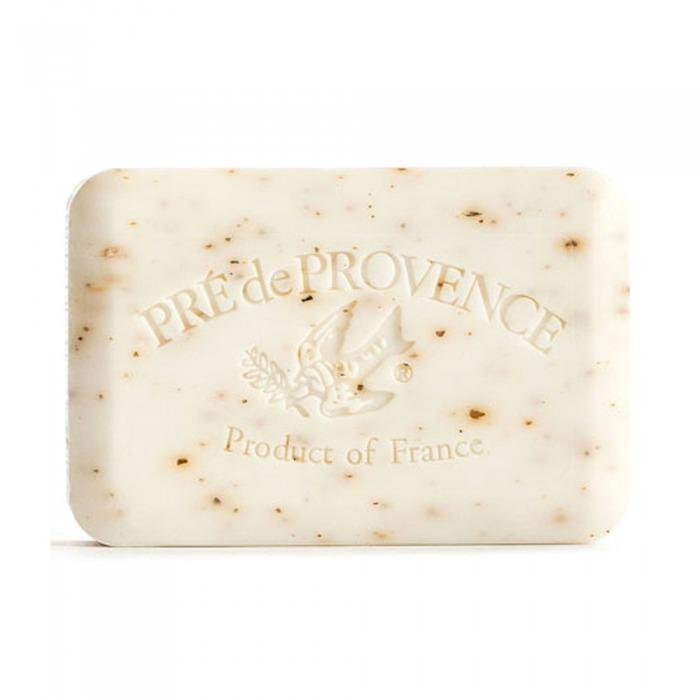 White Gardenia Soap - Lafayette & Rushford Home