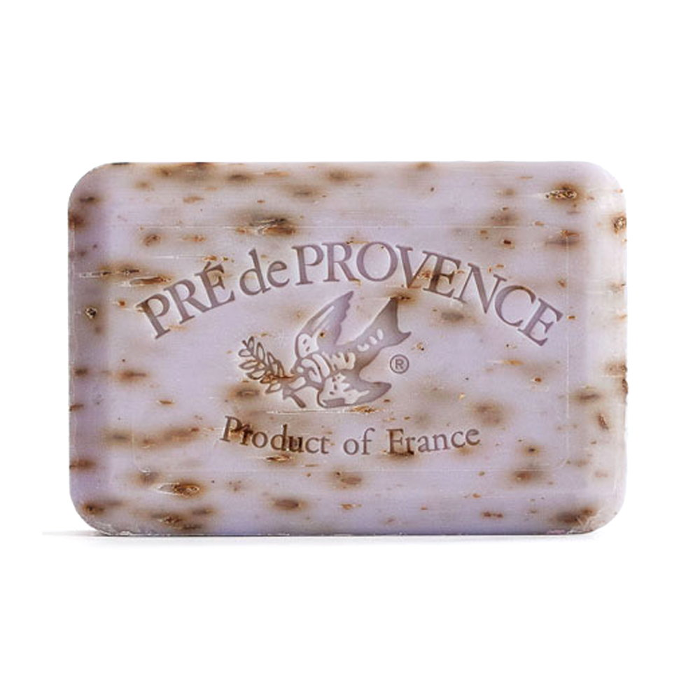 Lavender Soap - Lafayete & Rushford Home