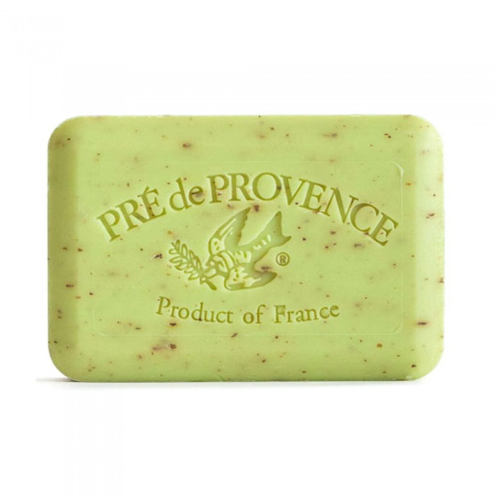 Lime Zest Soap - Lafayette & Rushford Home
