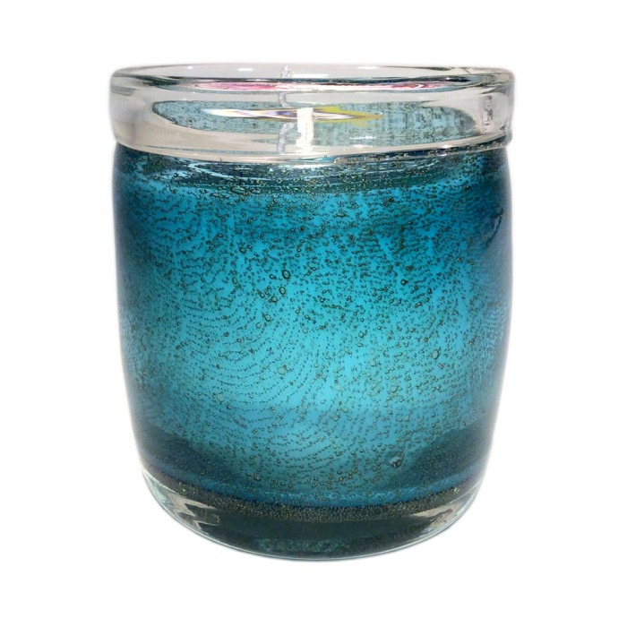 Water Orchid Candle - Lafayette & Rushford Home