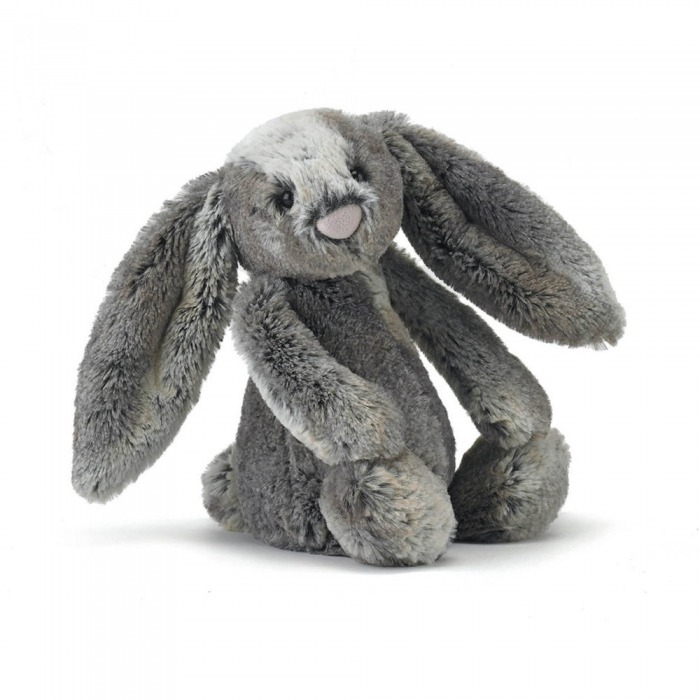 Jellycat Woodland Bunny - Lafayette & Rushford Home