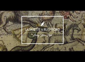 Lafayette & Rushford